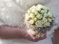 Florist Onverbloemd - Bloemenwerk - Bruidswerk