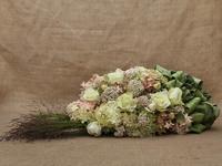 Florist Onverbloemd - Bloemenwerk - Rouwwerk