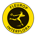 https://fleurop.be